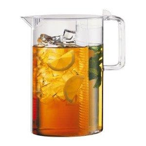 Bodum Iced Tea Jug BODUM CEYLON