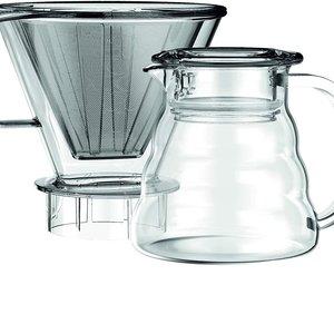 Bodum Coffee Pour Over BODUM MELIOR