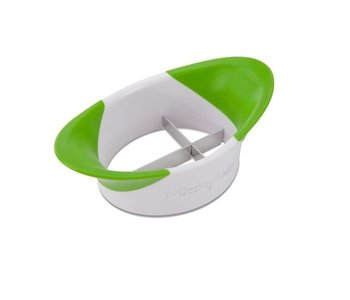 MICROPLANE Sprout Slicer