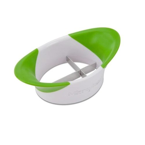 Microplane MICROPLANE Sprout Slicer