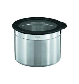Rosle Storage Jar ROSLE 2.4L Large