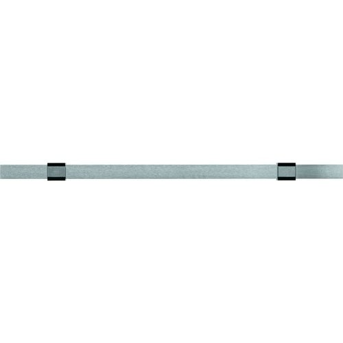 Rosle Standard Rail 60 cm with wall attachment ROSLE