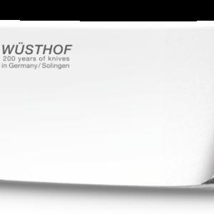 "Wusthof WUSTHOF CLASSIC Chef's / Cook's Knife 8"""