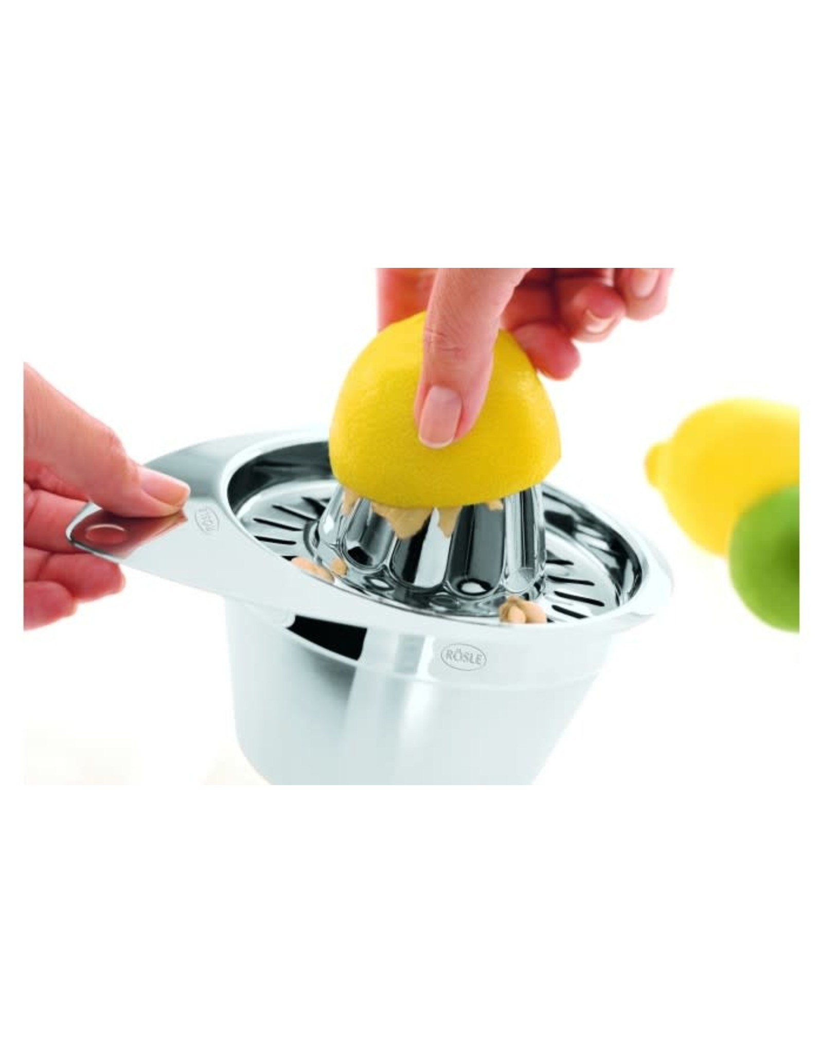 Rosle Lemon / Citrus Press ROSLE