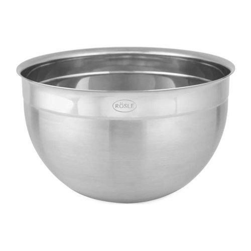 Rosle Deep Bowl 5.4L 24cm ROSLE