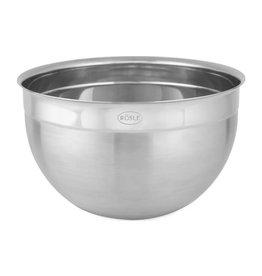 Rosle Deep Bowl 3.1L 20cm ROSLE