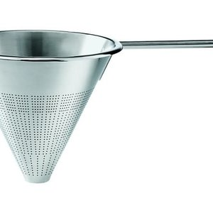 Rosle Conical Strainer 18cm ROSLE
