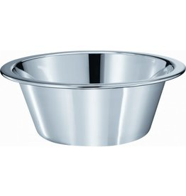 Rosle Conical S/S Bowl 27cm Rosle