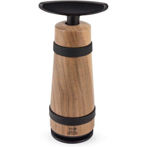 Peugeot PEUGEOT Barrel Corkscrew Wine Opener