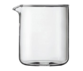 GLASS REPLACEMENT 4 CUP