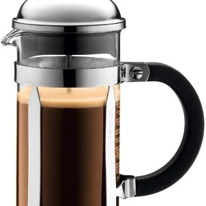 Bodum CHAMBORD French press 3 cup 350mL