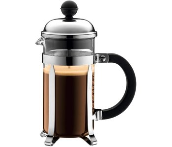 CHAMBORD French press 3 cup 350mL