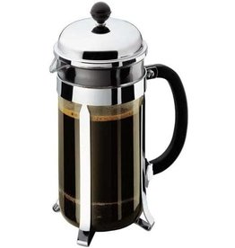 Bodum CHAMBORD French press 12 cup 1.5L
