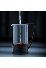 Bodum BRAZIL French press 8 cup 1L black