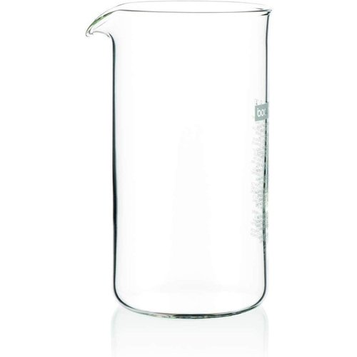 Bodum BODUM replacement glass 3 cup