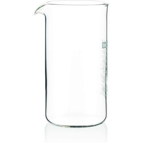 Bodum BODUM Replacement carafe 8 cup 1L