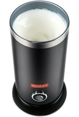 Bodum BISTRO Electric milk frother