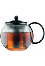 Bodum ASSAM tea press with s/s filter 1L