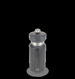 "Peugeot PEUGEOT Royan Salt Mill Short 5.5"""