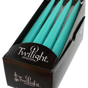 "OCD Danish Taper short 10"" Turquoise"