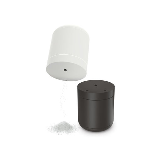 Joseph Joseph JOSEPH JOSEPH GoEat Travel Salt and Pepper set MAGNETIC