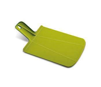 JOSEPH JOSEPH Chop 2 Pot green