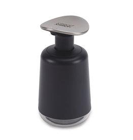 Joseph Joseph JOSEPH JOSEPH Presto BLACK Hygenic Soap Dispenser