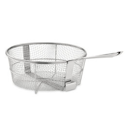 Groupe SEB Fry basket ALL CLAD