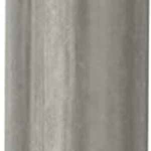 "IHR Candle 10"" Column GREY Germany"