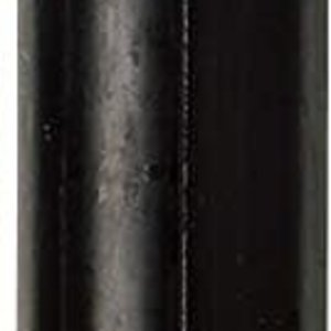 "IHR Candle 10"" Column BLACK Germany"