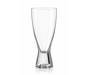 BOHEMIA Samba Highball Glass 350ml