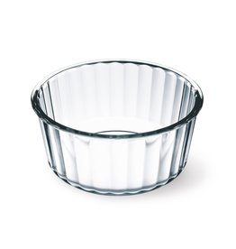 Simax SIMAX Souffle Dish 1.9 L