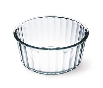 SIMAX Souffle Dish 1.9 L