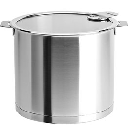 Cristel USA Inc. CRISTEL Stockpot 10 qt