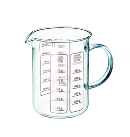 Simax SIMAX Measuring Cup 1L