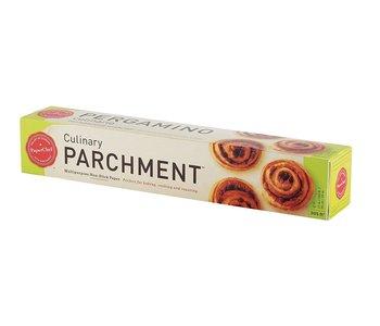 PaperChef Parchment Paper