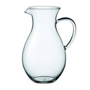 Simax SIMAX Glass Pitcher 1.5L
