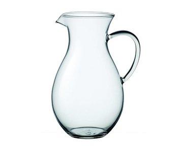 SIMAX Glass Pitcher 1.5L