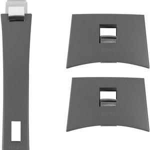 Cristel USA Inc. CRISTEL Handle set Gray