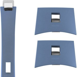 Cristel USA Inc. CRISTEL Handle set French blue