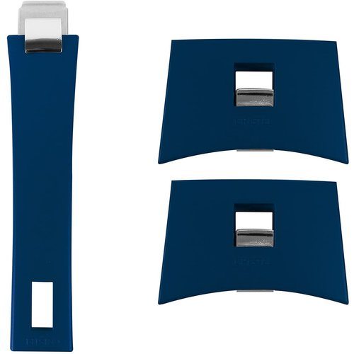 Cristel USA Inc. CRISTEL Handle set dark blue
