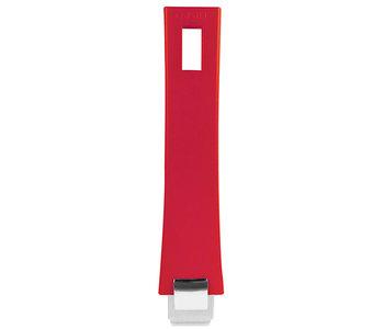 CRISTEL Handle long red