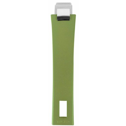 Cristel USA Inc. CRISTEL Handle long Fresh Green