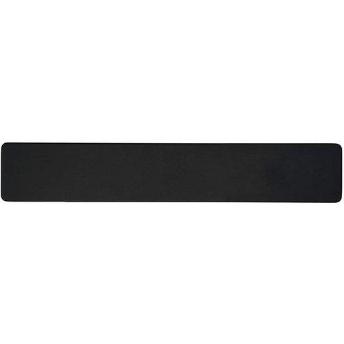 Epicurean Magnetic knife bar EPICUREAN