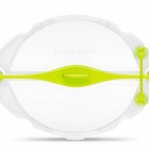 Dreamfarm DREAMFARM Savel Food Saver - Clear