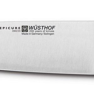 "Wusthof Wusthof Epicure Cook's Knife 8"""