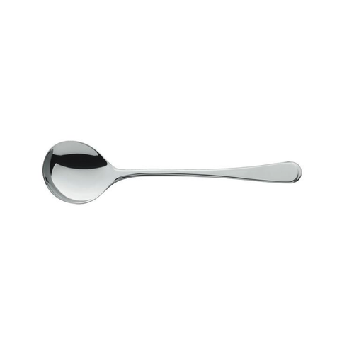 Henckel JESSICA Rounded Spoon / Spaghetti