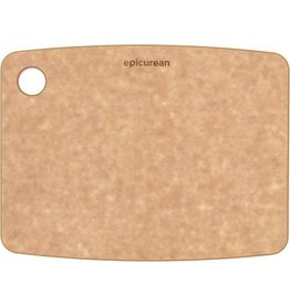 "Epicurean EPICUREAN KS Cutting Board 12"" x 9"" NATURAL"