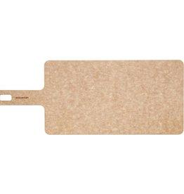 Epicurean Cut and Serve board EPICUREAN with long handle