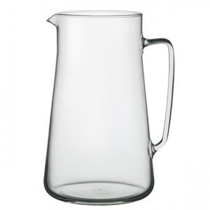 Simax SIMAX Glass Pitcher 2.5L